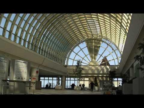 『北海道北広島市』の動画を楽しもう!