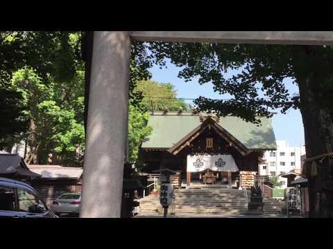 『長崎県平戸市』の動画を楽しもう!
