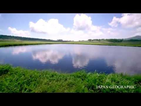 『北海道雨竜郡雨竜町』の動画を楽しもう!