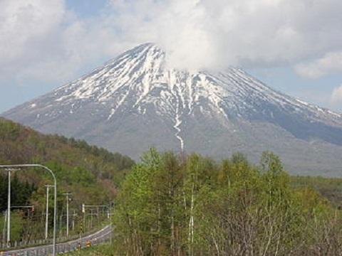 『北海道虻田郡喜茂別町』の動画を楽しもう!