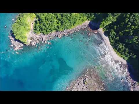 『北海道島牧郡島牧村』の動画を楽しもう!