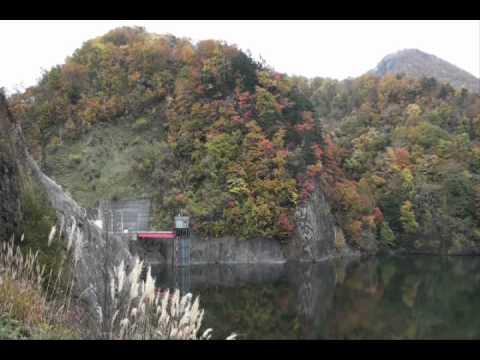 『北海道茅部郡森町』の動画を楽しもう!