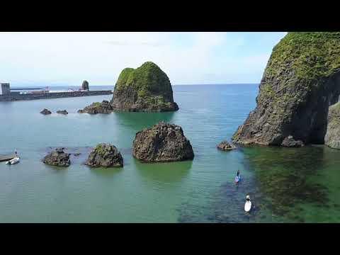 『北海道久遠郡せたな町』の動画を楽しもう!