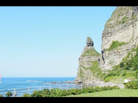 『北海道古平郡古平町』の動画を楽しもう!