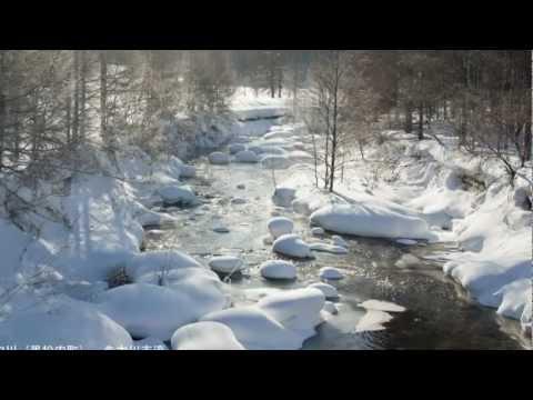 『北海道寿都郡黒松内町』の動画を楽しもう!