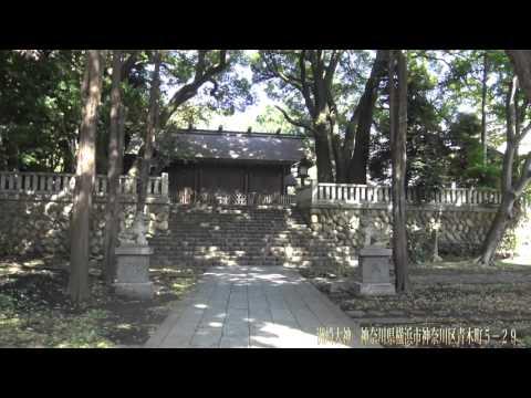 『神奈川県横浜市神奈川区』の動画を楽しもう!