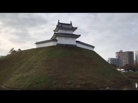 『栃木県宇都宮市』の動画を楽しもう!