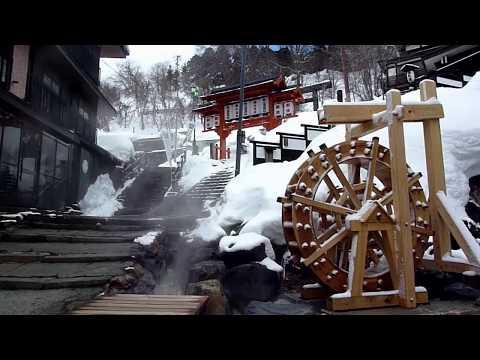 『山形県山形市』の動画を楽しもう!