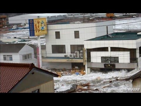 『岩手県大船渡市』の動画を楽しもう!