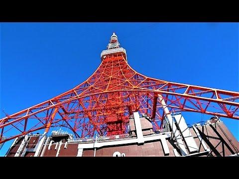『東京都港区』の動画を楽しもう!
