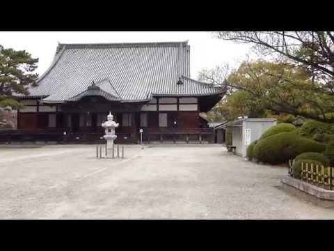 『愛知県名古屋市東区』の動画を楽しもう!