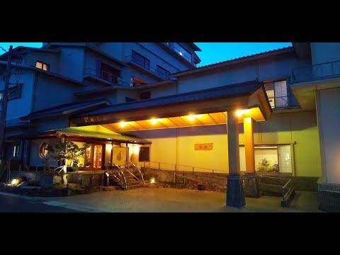 『鳥取県米子市』の動画を楽しもう!