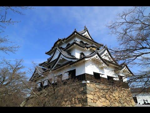 『滋賀県彦根市』の動画を楽しもう!