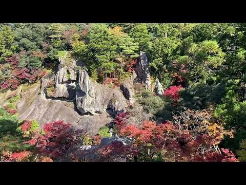 『石川県小松市』の動画を楽しもう!