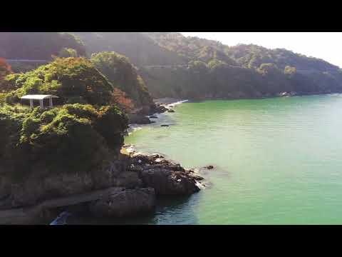 『福井県小浜市』の動画を楽しもう!