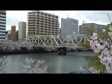 『大阪府大阪市都島区』の動画を楽しもう!
