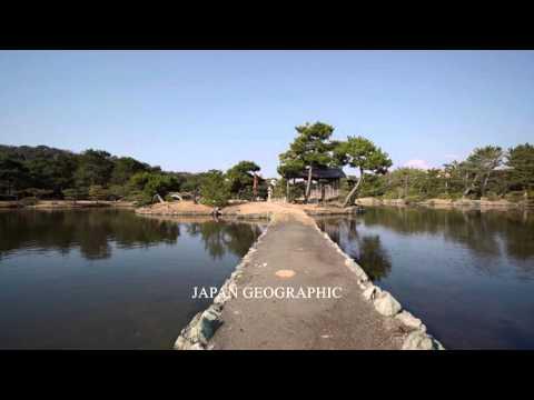 『和歌山県和歌山市』の動画を楽しもう!