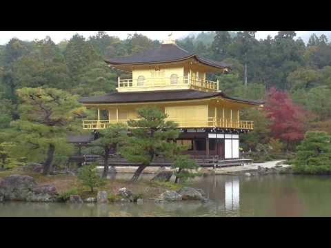 『京都府京都市北区』の動画を楽しもう!