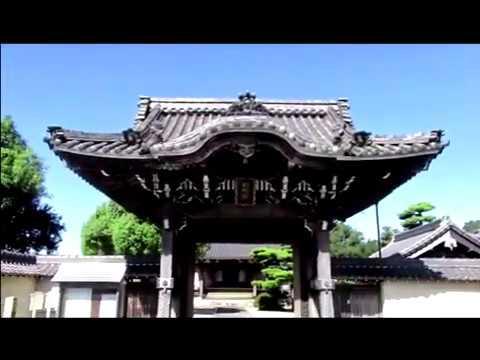 『三重県四日市市』の動画を楽しもう!