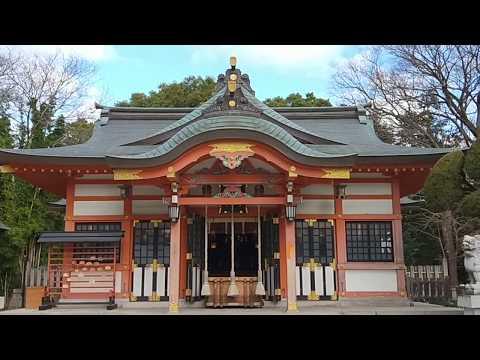 『奈良県大和高田市』の動画を楽しもう!