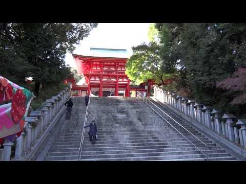 『滋賀県大津市』の動画を楽しもう!