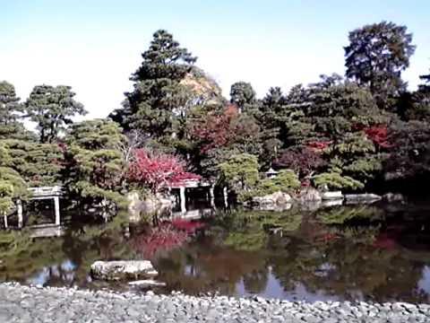 『京都府京都市上京区』の動画を楽しもう!