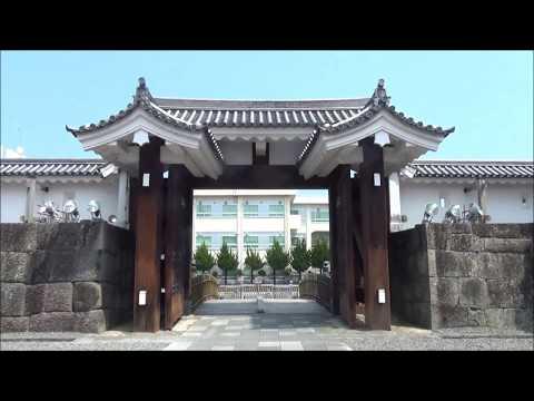 『静岡県静岡市葵区』の動画を楽しもう!