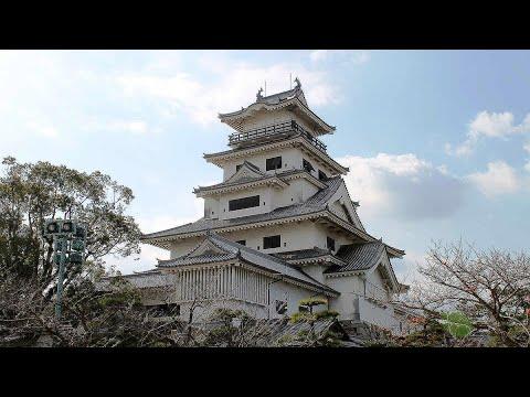 『愛媛県今治市』の動画を楽しもう!