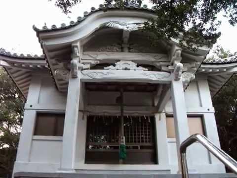 『徳島県小松島市』の動画を楽しもう!