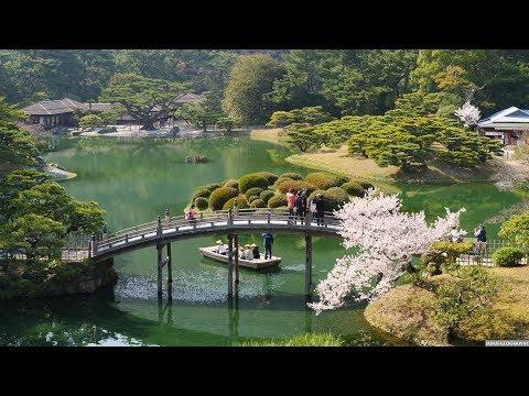 『香川県高松市』の動画を楽しもう!