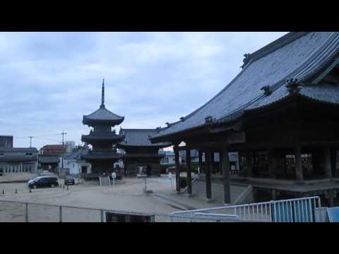 『岡山県岡山市東区』の動画を楽しもう!