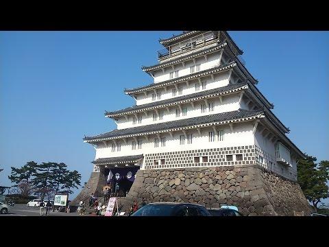 『長崎県島原市』の動画を楽しもう!