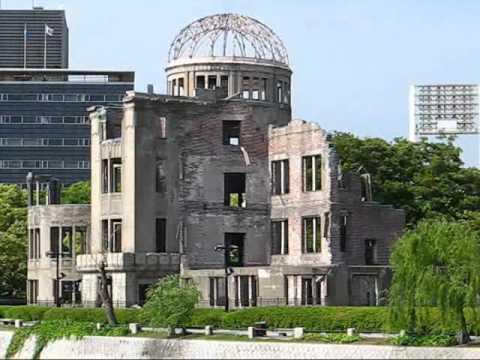 『広島県広島市中区』の動画を楽しもう!