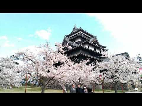 『島根県松江市』の動画を楽しもう!