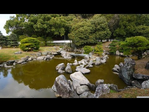 『徳島県徳島市』の動画を楽しもう!