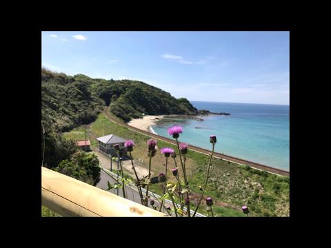 『島根県浜田市』の動画を楽しもう!