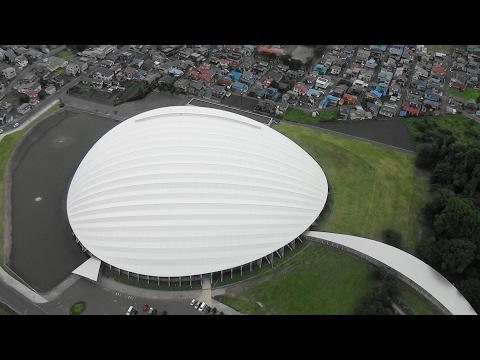 『秋田県大館市』の動画を楽しもう!