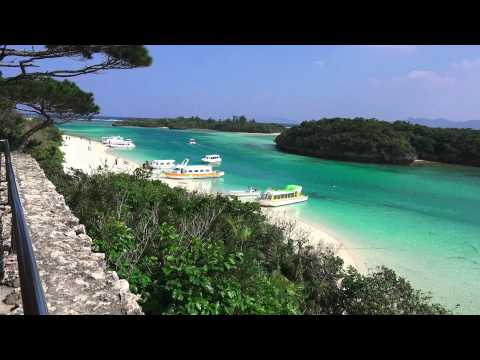 『沖縄県石垣市』の動画を楽しもう!