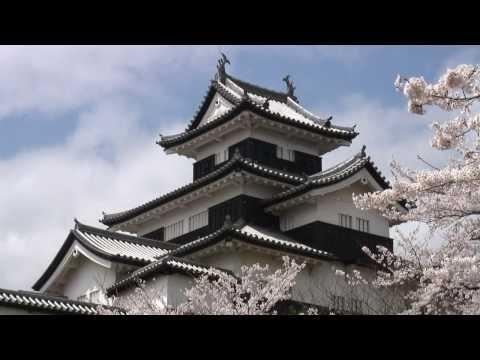 『福島県白河市』の動画を楽しもう!