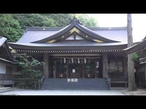 『長野県諏訪市』の動画を楽しもう!