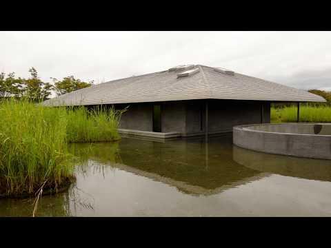 『滋賀県守山市』の動画を楽しもう!