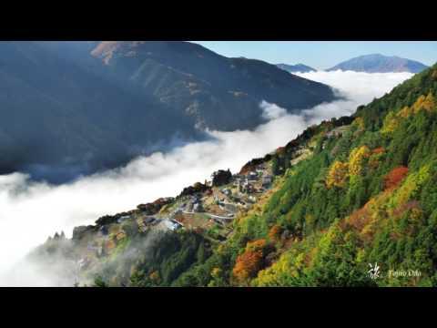 『長野県飯田市』の動画を楽しもう!