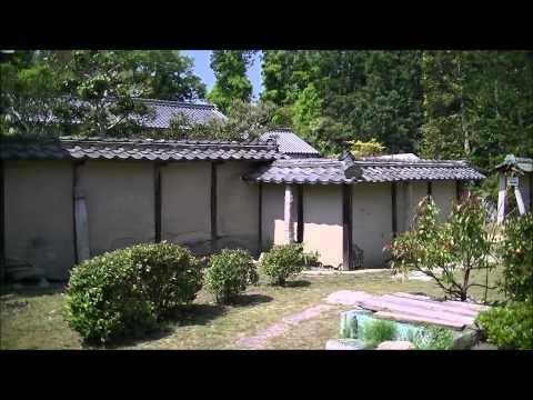 『滋賀県草津市』の動画を楽しもう!
