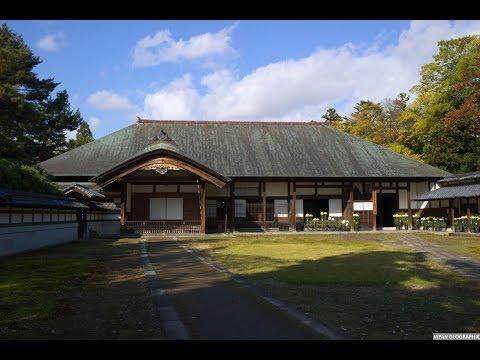 『新潟県新潟市南区』の動画を楽しもう!