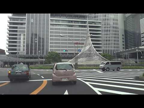 『愛知県名古屋市中村区』の動画を楽しもう!