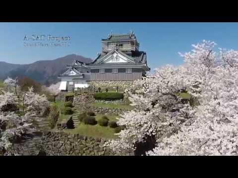 『福井県大野市』の動画を楽しもう!