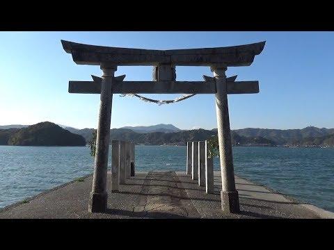 『高知県須崎市』の動画を楽しもう!
