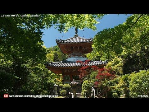 『広島県広島市西区』の動画を楽しもう!