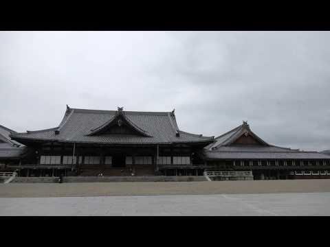 『奈良県天理市』の動画を楽しもう!
