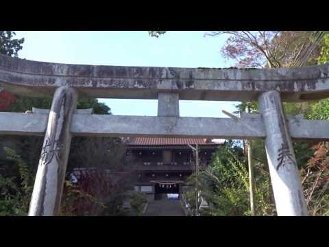 『島根県益田市』の動画を楽しもう!
